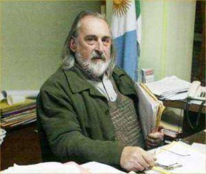 Nuevas denuncias del Instituto de Colonización piden que actúe la Fiscalía de Estado