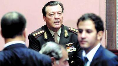 Denuncian que la AFSCA echó a su delegada riojana por acusar a Milani