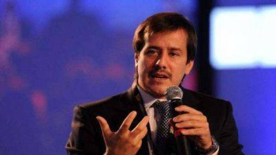 El PJ porteño renueva este domingo sus autoridades