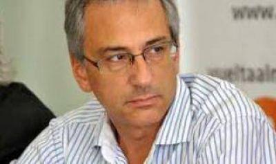"""Olavarría: Eseverri habló sobre los linchamientos y dijo que """"la gente está harta de la impunidad"""""""