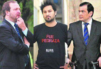A la espera de una señal de CFK