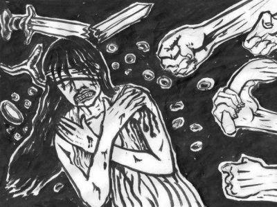 Dirigentes descreen que los linchamientos vayan a ocurrir en Salta