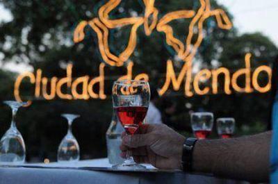 La Ciudad de Mendoza celebrará el Día Mundial del Malbec