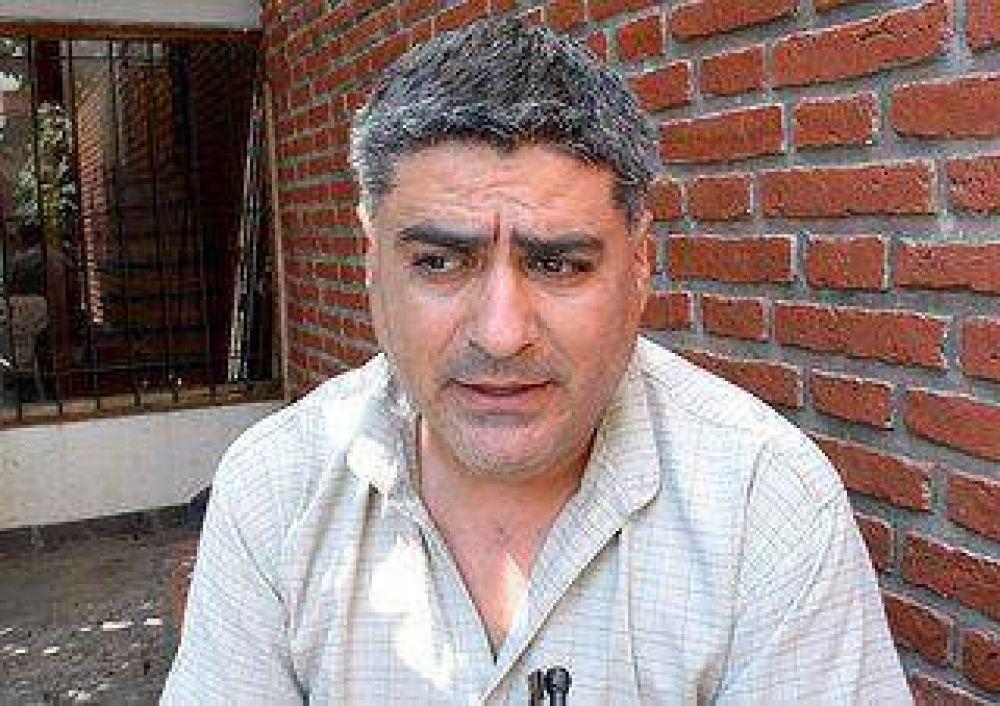 Jujuy: profesores aceptaron propuesta del Gobierno