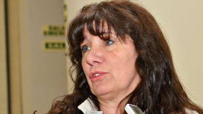 """Dufour sostiene que el contrato con PAE es """"inferior"""" a los que se firmaron después"""