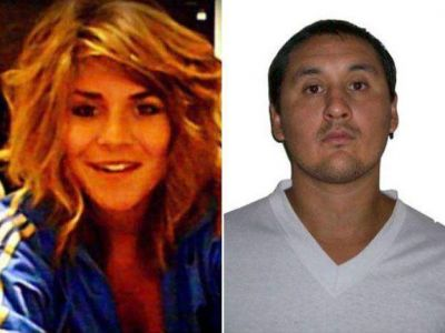 Concluye el juicio por el salvaje asalto a la hija de Cazab�n en San Rafael