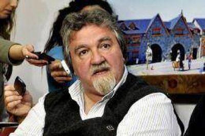 Goye y tres sindicalistas fueron condenados a cuatro años de prisión por desvío de fondos en Bariloche