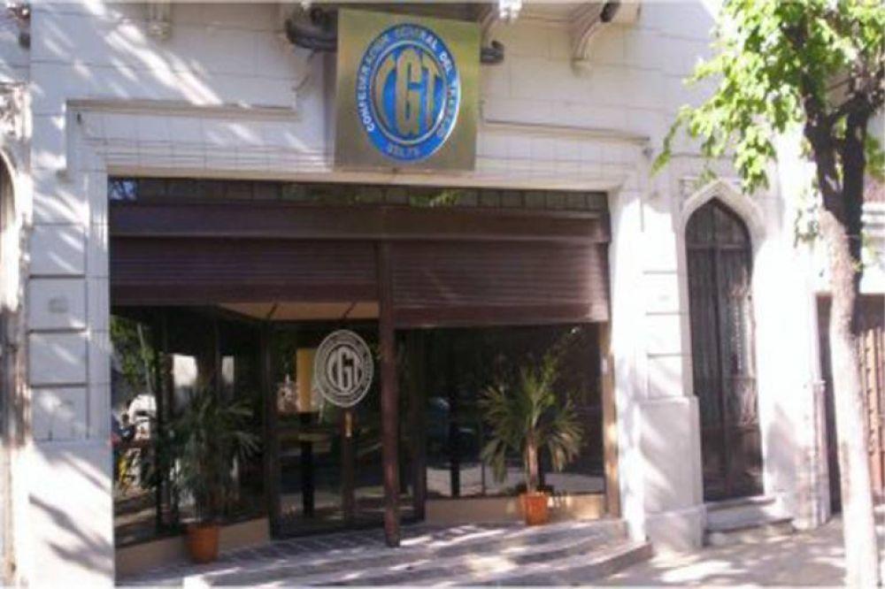 La CGT Santa Fe resolvió que cada sindicato decida si hace paro o no