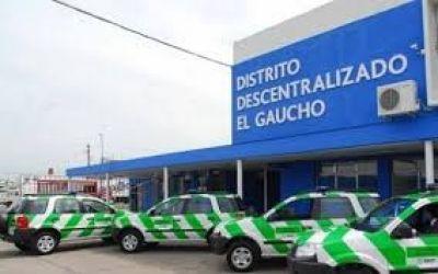 """Escándalo por corrupción en el Distrito """"El Gaucho"""""""