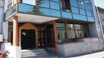 Abogados de Paraná repudiaron linchamientos