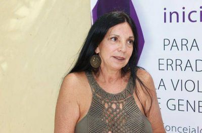 """""""Posse habló de La Plata para excusar inundaciones de San Isidro"""""""