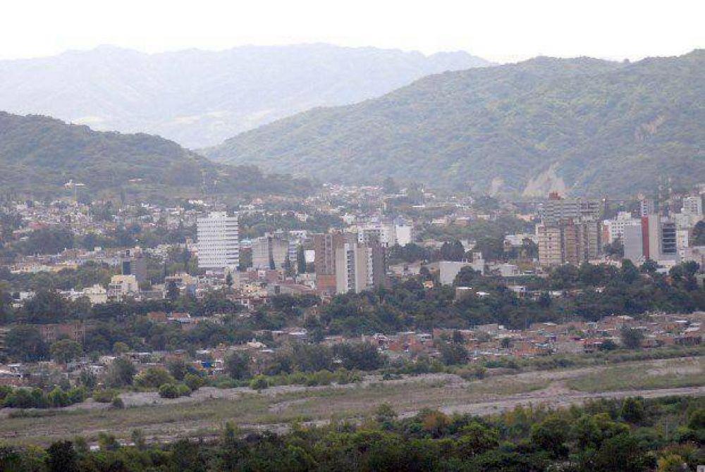 El impacto en Jujuy del paro nacional de mañana