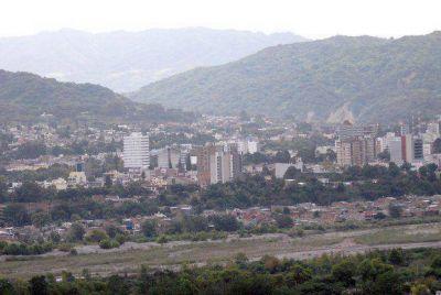 El impacto en Jujuy del paro nacional de ma�ana