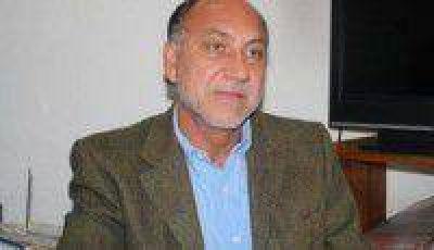 Diputados justicialistas buscan apoyar la iniciativa del Gobernador
