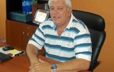 Avanza pedido de juicio político al intendente de Cosquín