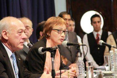 Yutrovic celebró la aprobación de la Ley que reducirá impuestos en la producción de netbooks