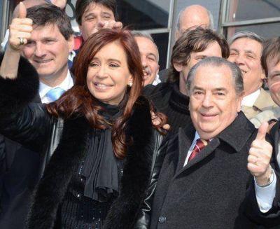 Quita de subsidios al gas: Jorge adelantó que se reunirá con Cristina la semana que viene