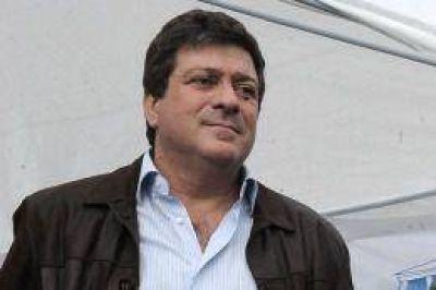 Mariotto encabezó un plenario de políticas públicas en Coronel Suárez