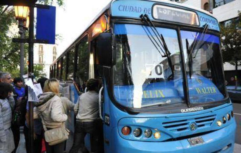 Atenti: amenazan con nuevas asambleas en Ciudad de C�rdoba