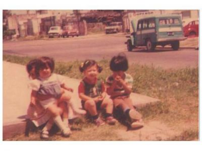 Convocan a recolectar fotos y anécdotas del barrio Consejo de Paraná