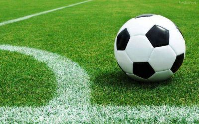 Resultados fecha 4 de la Liga Marplatense de Fútbol