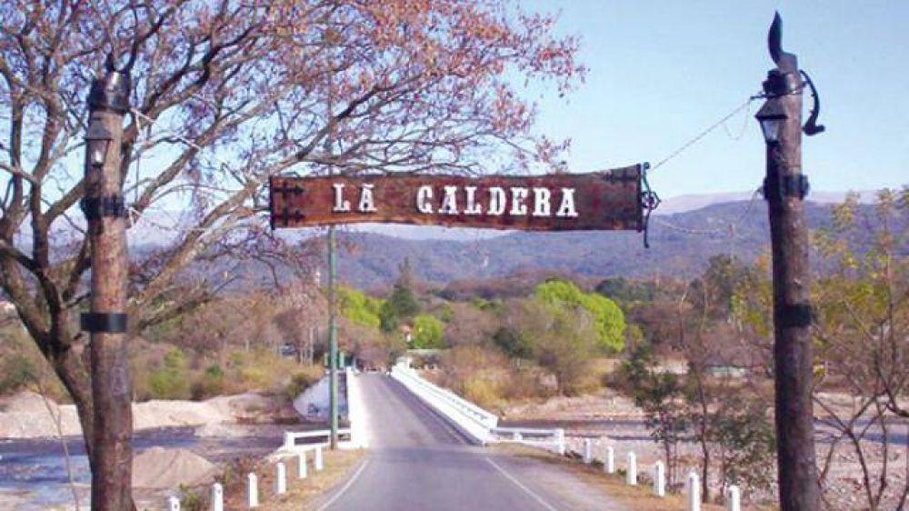 Caldereños volverán a negociar aumentos salariales en junio