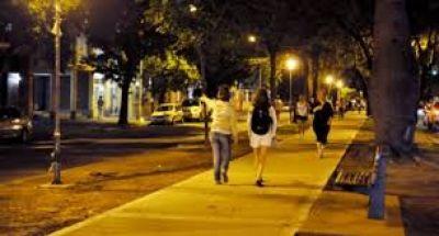 DENUNCIAN DESBORDES VIOLENTOS DE INSEGURIDAD EN REPÚBLICA DEL OESTE