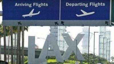 Advierten que la venta de viajes por turismo al exterior cayó un 20% en el primer trimestre del año
