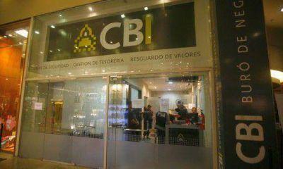 La UCR vinculó la causa CBI y al fiscal Senestrari con el kirchnerismo