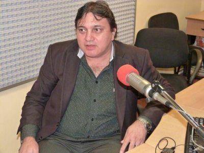 """Debate por la """"puerta giratoria"""": José López afirmó que los jueces deben respetar la presunción de inocencia"""
