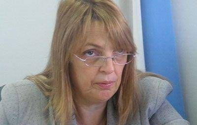 Investigan estafa a la cooperativa de Trelew y Banco del Chubut