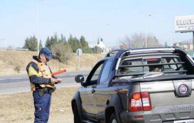 """Rentas: 98 mil multados ya """"manejan"""" hacia el Veraz"""