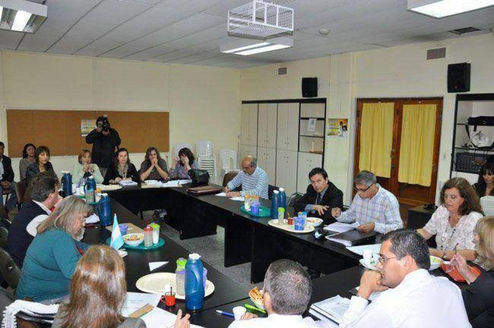 """UTELPA acusa al Gobierno de una actitud """"provocativa"""" por no solucionar el conflicto"""