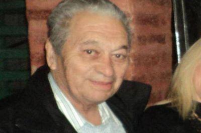 Imputan al excomisario Eduardo Wischnivetzky por un homicidio durante la dictadura