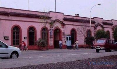 Caso Güenaga: encontraron muerto a un testigo clave