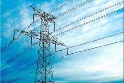 Energía: Misiones aporta casi el 30% de lo que necesita la zona de Virasoro