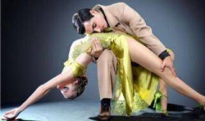 """Mar del Plata: """"Full Tango… de Piazzolla a Gardel"""" para Semana Santa"""