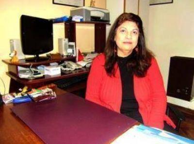 Trascendente jornada sobre oncología en Tres Arroyos