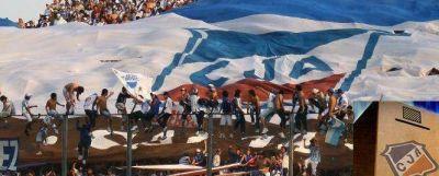 Dos candidatos disputarán la presidencia de Juventud Antoniana