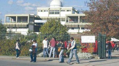 Sesenta salteños ingresaron a medicina y en 2015 el primer año se dictará en Salta