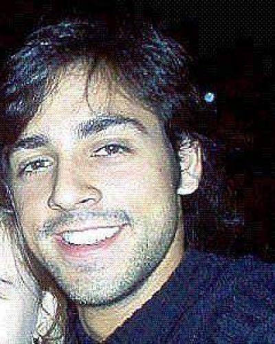 Caso Iván Mercol: pocas expectativas del padre ante nueva fecha de juicio