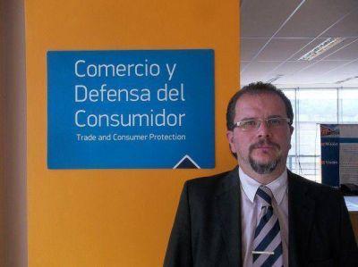 Ampliaron la causa judicial contra Ecogas ante la Justicia Federal