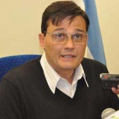 En La Rioja todavía no se instrumenta la quita de subsidios al agua y el gas