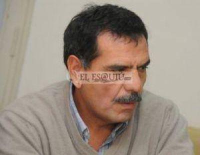 Procesaron al exintendente Santucho por falsedad ideológica y estafa