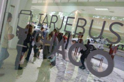 """José Ballesta: """"La fecha de implementación la fijará el Municipio"""""""