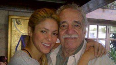 Los famosos despidieron a García Márquez en Twitter