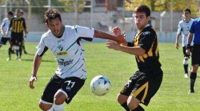 Villa Mitre también se subió a la punta de la Liga del Sur