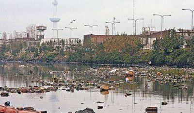 Riachuelo: La Corte intim� a Naci�n, Ciudad y Provincia por el saneamiento