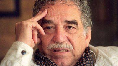 El mundo llora la partida de Gabriel García Márquez