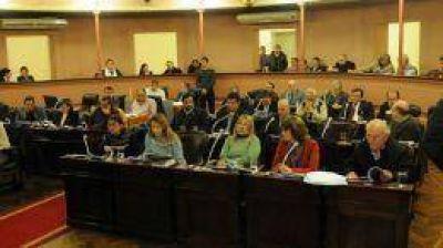 Sesionan las càmaras esta semana: aprueban norma para enfermedades poco frrecuentes